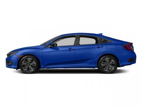 New 2017 Honda Civic, $23175