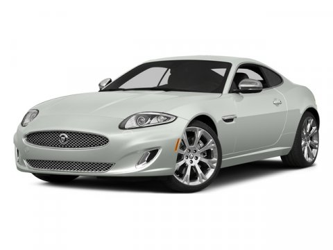 Used 2015 Jaguar XK, $56999