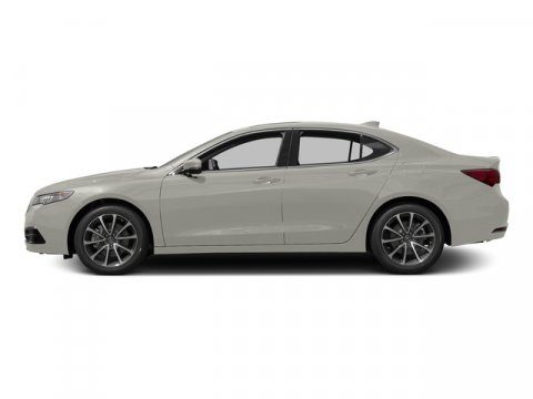 New 2015 Acura TLX, $40170