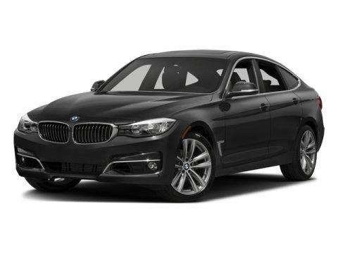 New 2016 BMW 328, $50995