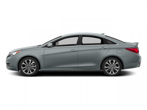 New 2014 Hyundai Sonata, $32860