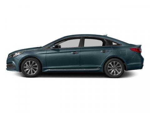 New 2016 Hyundai Sonata, $28740