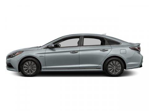 New 2016 Hyundai Sonata, $27010