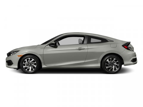New 2016 Honda Civic, $21685