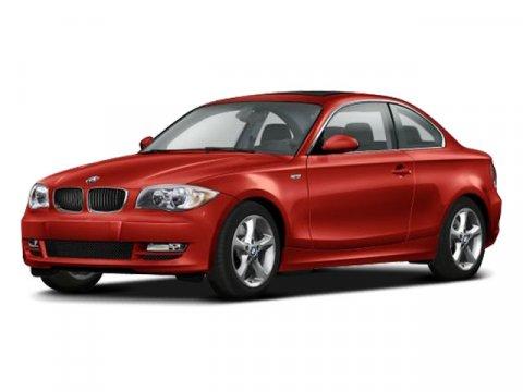 Used 2009 BMW 128, $10990