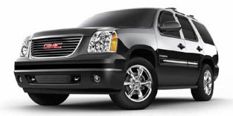 Used 2007 GMC Yukon XL, $15000