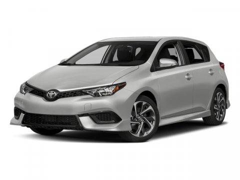 New 2017 Toyota Corolla, $20724
