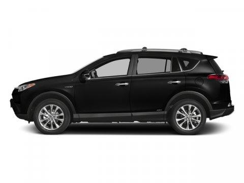New 2017 Toyota Rav4, $37153
