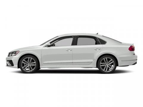 New 2017 Volkswagen Passat, $25115