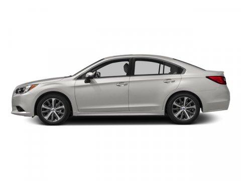 New 2015 Subaru Legacy, $31230