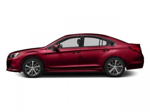 New 2016 Subaru Legacy, $34914
