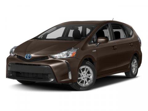 New 2016 Toyota Prius, $32762