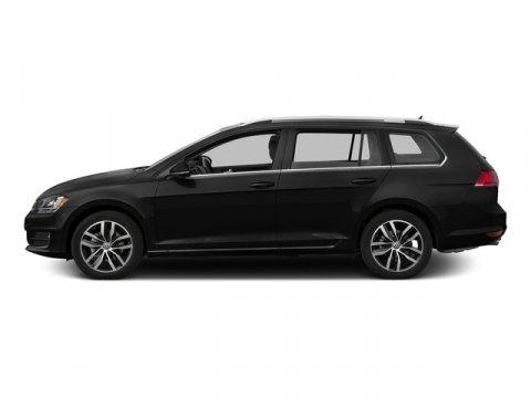 New 2015 Volkswagen Golf, $23315