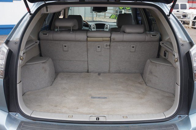 Used 2004 Lexus RX 330 , $10388