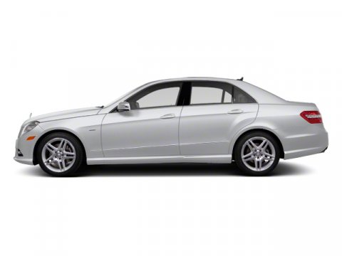 Used 2013 Mercedes-Benz E-Class