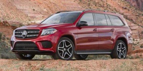 New 2018 Mercedes-Benz S 550, $100955
