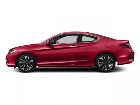 New 2016 Honda Accord, $29680