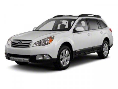 Used 2012 Subaru Outback, $17991