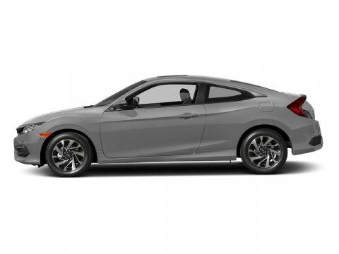 New 2017 Honda Civic, $21825