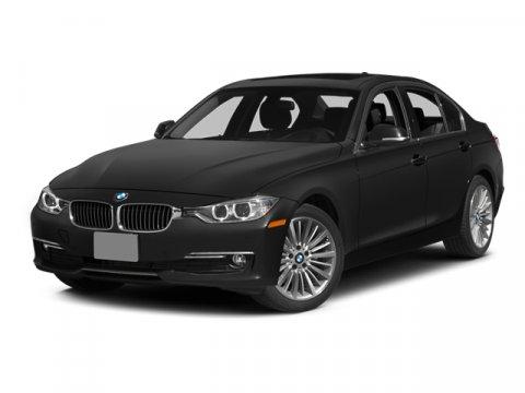 Used 2014 BMW 328, $21990