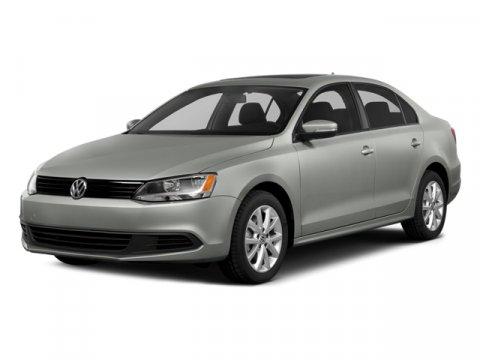 Used 2014 Volkswagen Jetta S, $13999
