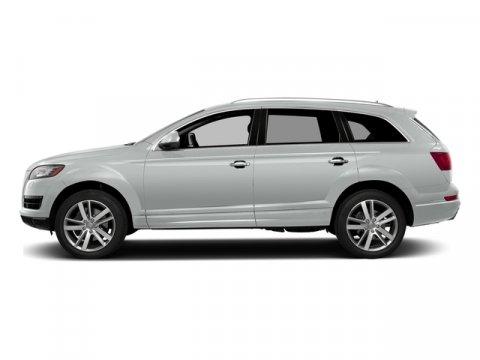 Used 2015 Audi Q7, $38987