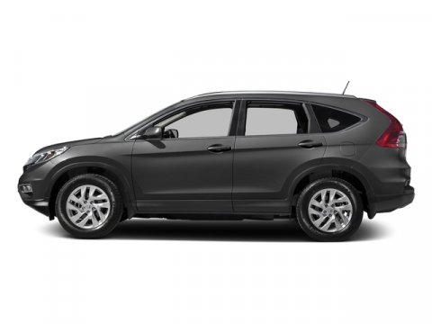 New 2016 Honda CR-V, $29345