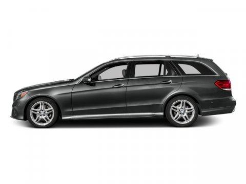 New 2016 Mercedes-Benz E350, $75210