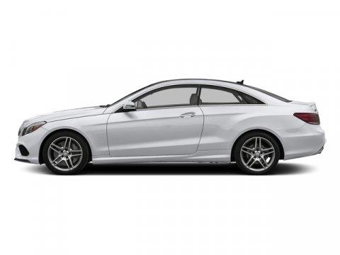 New 2016 Mercedes-Benz E550, $70040
