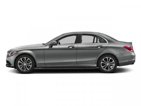 New 2016 Mercedes-Benz C300, $53905