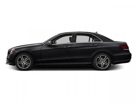 New 2016 Mercedes-Benz E-Class, $62930