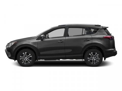 New 2016 Toyota Rav4, $25475