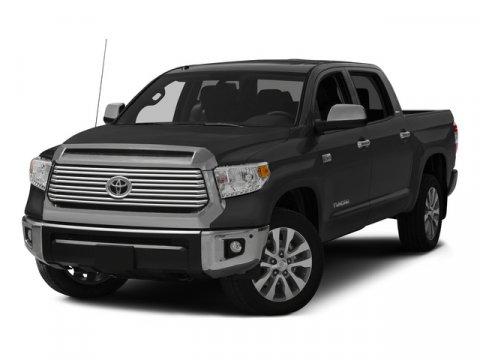 Used 2015 Toyota Tundra, $37191