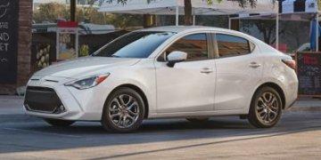 New-2019-Toyota-Yaris-Sedan-4-Door-XLE-Auto