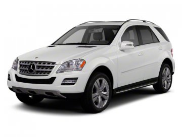Used-2011-Mercedes-Benz-M-Class-4MATIC-4dr-ML-350
