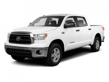 Used-2011-Toyota-Tundra-CrewMax-57L-V8-6-Spd-AT