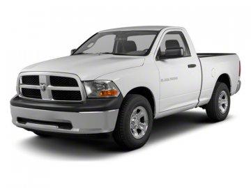 Used-2012-Ram-1500-2WD-Reg-Cab-1205-ST