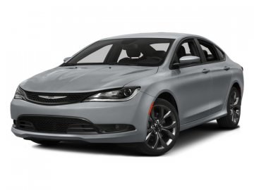 Used-2015-Chrysler-200-4dr-Sdn-S-FWD