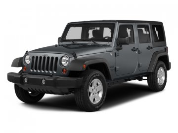 Used-2015-Jeep-Wrangler-Unlimited-4WD-4dr-Willys-Wheeler