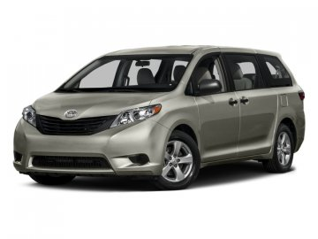 Used-2015-Toyota-Sienna-5dr-7-Pass-Van-XLE-AWD