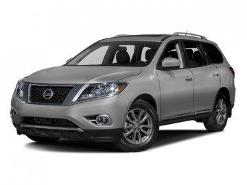 Used-2016-Nissan-Pathfinder-4WD-4dr-Platinum