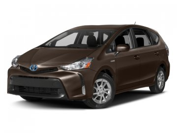 Used-2016-Toyota-Prius-v