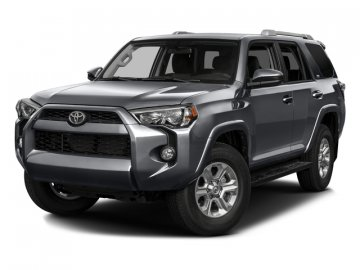 Used-2016-Toyota-4Runner-TRAIL