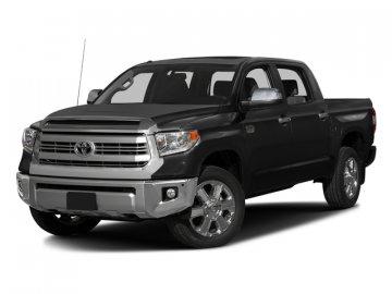 Used-2016-Toyota-Tundra-PLATINUM