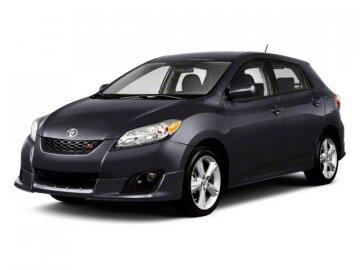 Used-2012-Toyota-Matrix-S