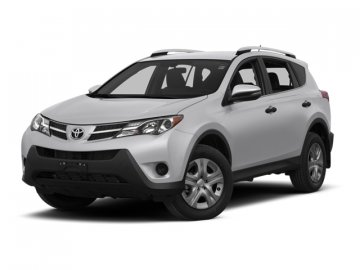 Used-2013-Toyota-RAV4-FWD-4dr-Limited