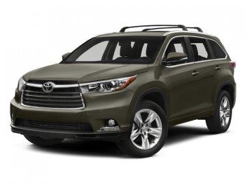 Used-2015-Toyota-Highlander-AWD-4dr-V6-XLE