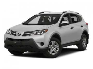 Used-2015-Toyota-RAV4-FWD-4dr-LE