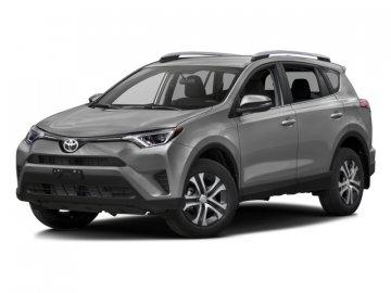 Used-2016-Toyota-RAV4-AWD-4dr-LE