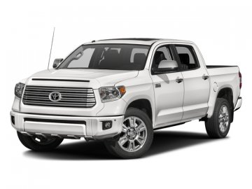 Used-2016-Toyota-Tundra-CrewMax-57L-FFV-V8-6-Spd-AT-Platinum